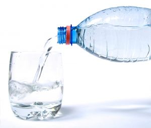 Preventing dehydration - Healthy Senior Living