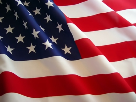 American Flag - Affordable Senior Living - VMPCares.com