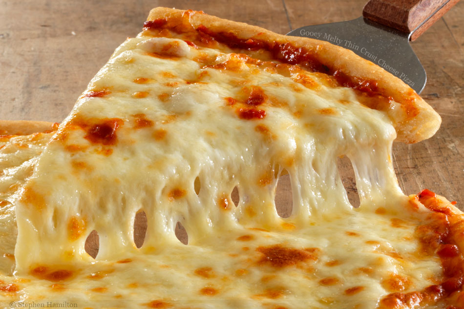 [Image: cheese-pizza.jpg]