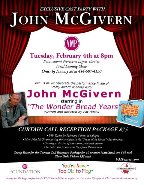 2014 - 02 John McGivern Foundation copy