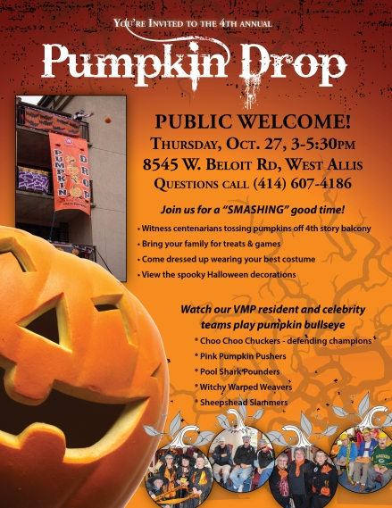 2016-pumpkin-flyer