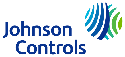Johnson_Controls.svg (1)